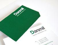 Danmil