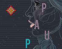 Paulina Parga