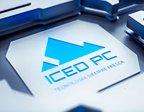 ICED PC Remake