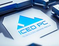ICED PC Remake