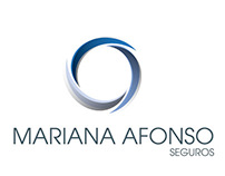 Mariana Afonso - Identity