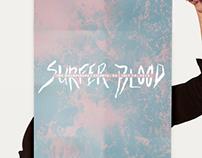 Surfer Blood (2)