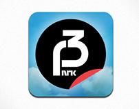 NRK P3 Festival guide