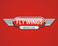 Fly Wings