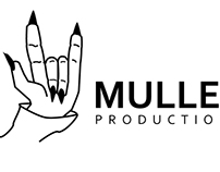 Mullet Productions
