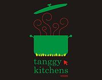 Tanggy Kitchens