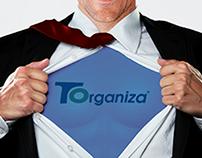 T Organiza (9)