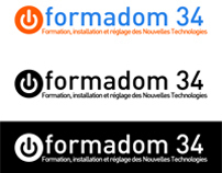 Formadom 34
