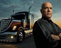 Truckers – Vol I