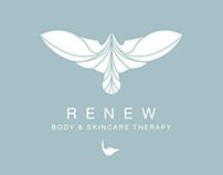 Renew Logo
