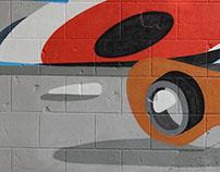 """Aero"" / 2012"