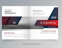 JL Brochure