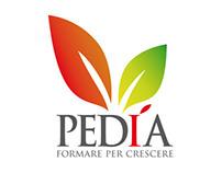 Logo Pedia
