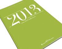 Bruno Visconti products catalog