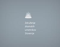 Združenje dramskih umetnikov Slovenije