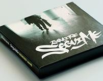 Segui Me CD Box // Rancore