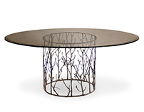 ENCHANTED Dining Table | By KOKET