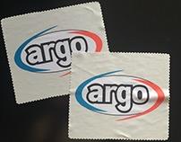Argo Clima