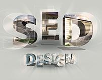 SED Design