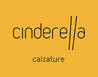 Cinderella Calzature