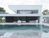 House#0