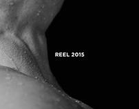 SHOWREEL 2016 | CEDRIC SCHANZE