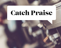 Catch Praise