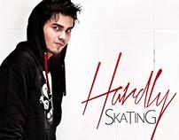 Hardly Skating