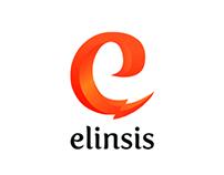 Elinsis