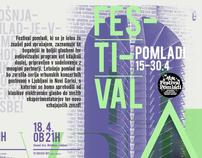 Festival Pmladi