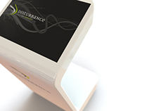 Design of a tactile furniture