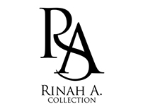 The Rinah A. Collection