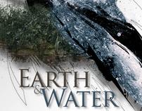 Earth & Water
