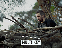 Introducing Multi Key