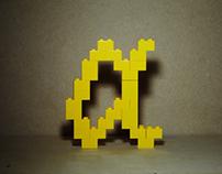 LEGO LETSGO