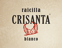 Press Kit Raicilla Crisanta