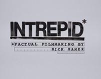 Intrepid Identity