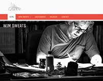 Wim Swerts