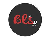 Baig Limo Sales Logo