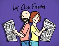 LOS ANDES JOURNAL