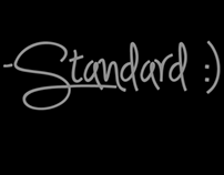 Standard Backgrounds