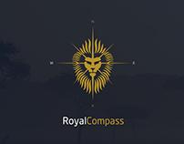 RoyalCompass