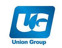 Union Group | internal campgain 2014