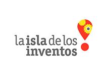 La Isla de los Inventos