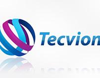 Tecvion