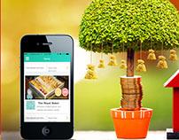 Winmore - Social media Designs