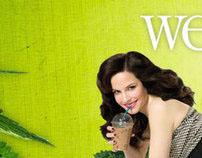 Website - Weeds GNT (Globosat)