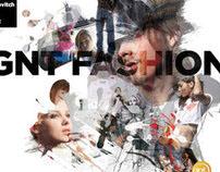 Website - GNT Fashion