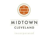 MidTown Cleveland, Inc. - Logo