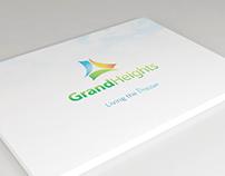 Grand Heights Brochure